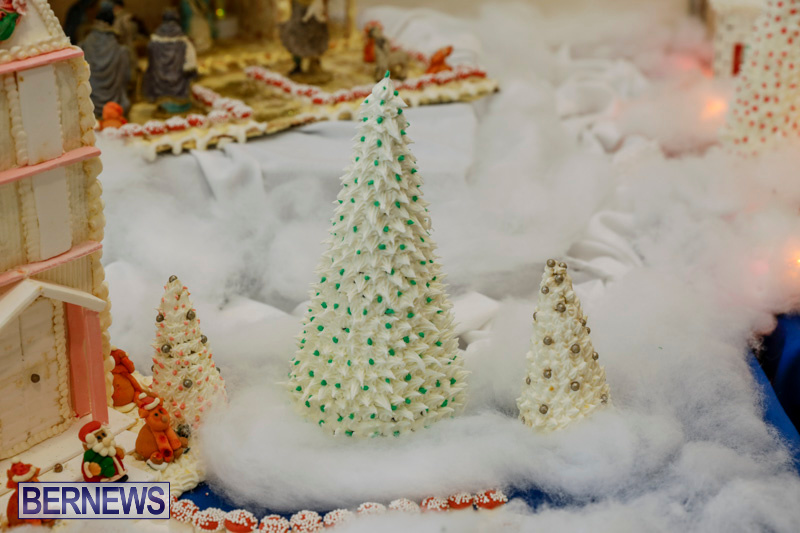 Sylvia-Richardson-Care-Facility-Christmas-Chef-Decorations-Bermuda-December-20-2017-6488