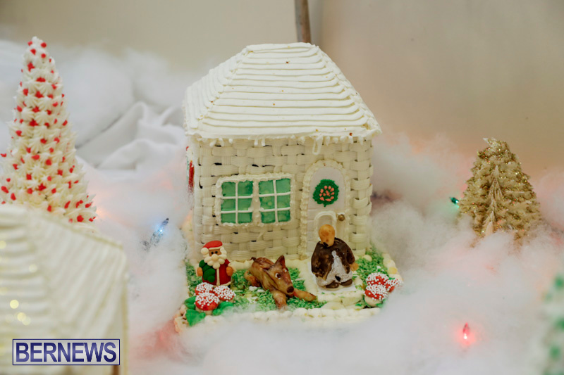 Sylvia-Richardson-Care-Facility-Christmas-Chef-Decorations-Bermuda-December-20-2017-6497
