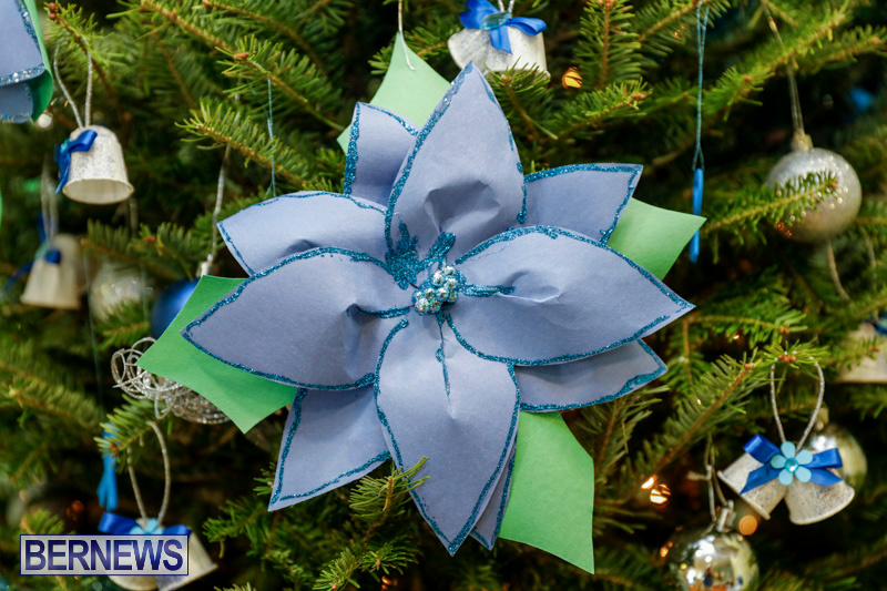 Sylvia-Richardson-Care-Facility-Christmas-Decorations-Bermuda-December-20-2017-6512