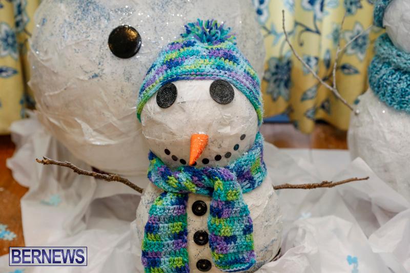 Sylvia-Richardson-Care-Facility-Christmas-Decorations-Bermuda-December-20-2017-6517