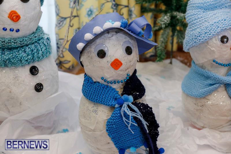 Sylvia-Richardson-Care-Facility-Christmas-Decorations-Bermuda-December-20-2017-6520