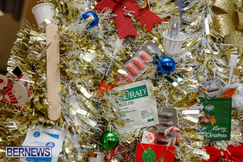 Sylvia-Richardson-Care-Facility-Christmas-Decorations-Bermuda-December-20-2017-6530