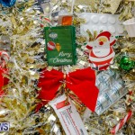 Sylvia Richardson Care Facility Christmas Decorations Bermuda, December 20 2017-6532