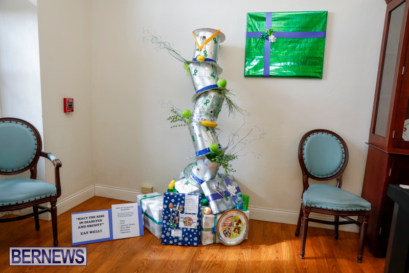 Sylvia-Richardson-Care-Facility-Christmas-Decorations-Bermuda-December-20-2017-6541