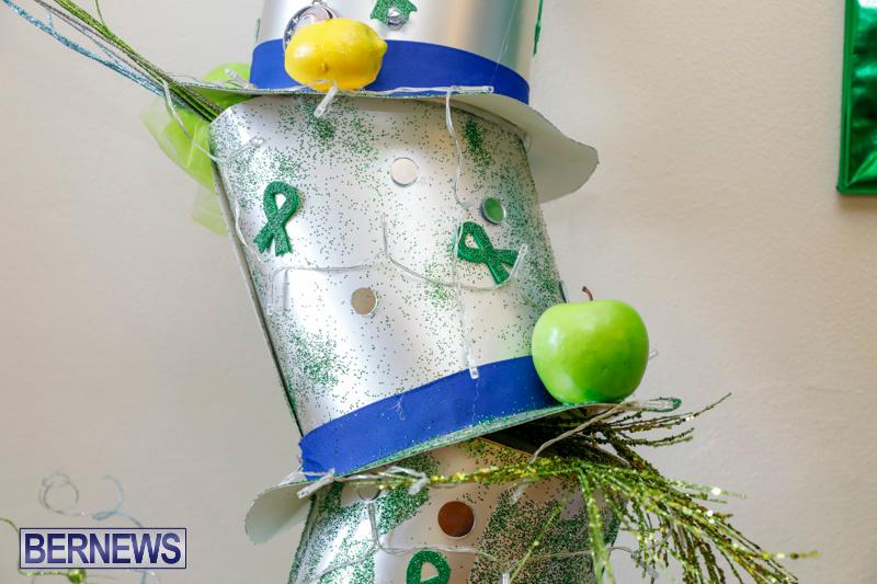 Sylvia-Richardson-Care-Facility-Christmas-Decorations-Bermuda-December-20-2017-6546