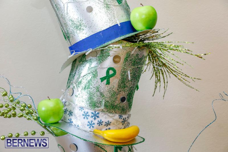 Sylvia-Richardson-Care-Facility-Christmas-Decorations-Bermuda-December-20-2017-6547