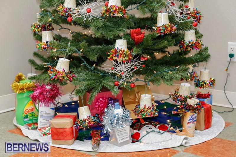 Sylvia-Richardson-Care-Facility-Christmas-Decorations-Bermuda-December-20-2017-6579