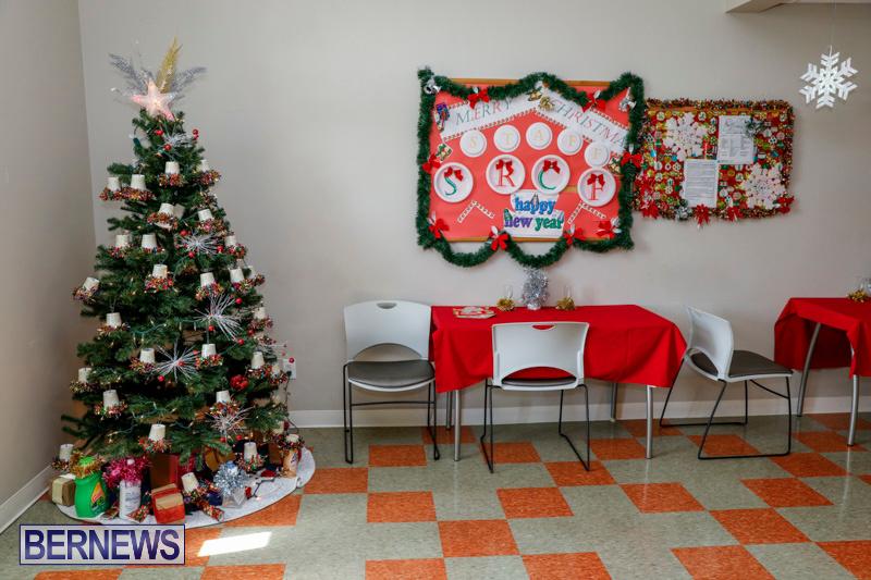 Sylvia-Richardson-Care-Facility-Christmas-Decorations-Bermuda-December-20-2017-6581