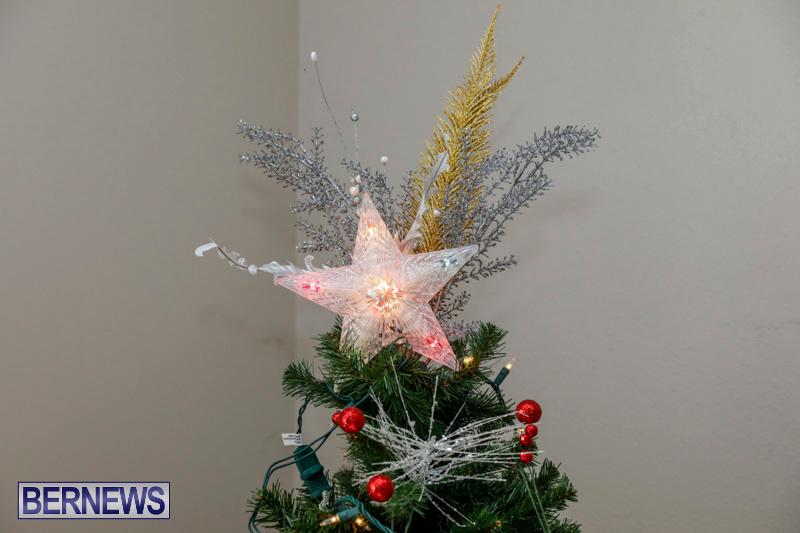Sylvia-Richardson-Care-Facility-Christmas-Decorations-Bermuda-December-20-2017-6584