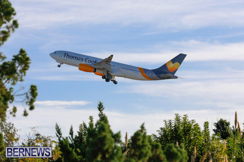 Thomas Cook 2816 Bermuda, December 12 2017-4931