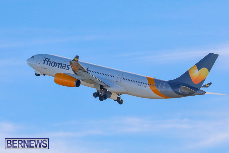 Thomas Cook 2816 Bermuda, December 12 2017-4934