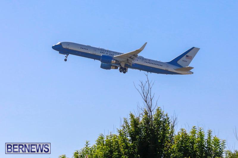 United States of America Plane Bermuda, December 12 2017-4869