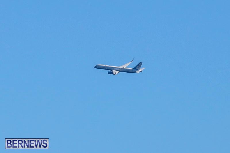 United States of America Plane Bermuda, December 12 2017-4888