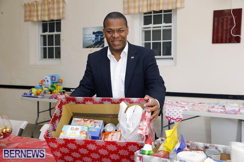 Walter-Roban-at-Grace-Church-Hall-Bermuda-Dec-15-2017-2