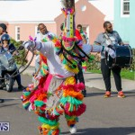 Warwick Gombey Troupe Bermuda, December 26 2017-7838