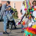 Warwick Gombey Troupe Bermuda, December 26 2017-7840