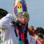 Warwick Gombey Troupe Bermuda, December 26 2017-7866