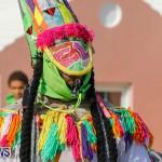 Warwick Gombey Troupe Bermuda, December 26 2017-7881