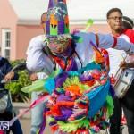 Warwick Gombey Troupe Bermuda, December 26 2017-7891