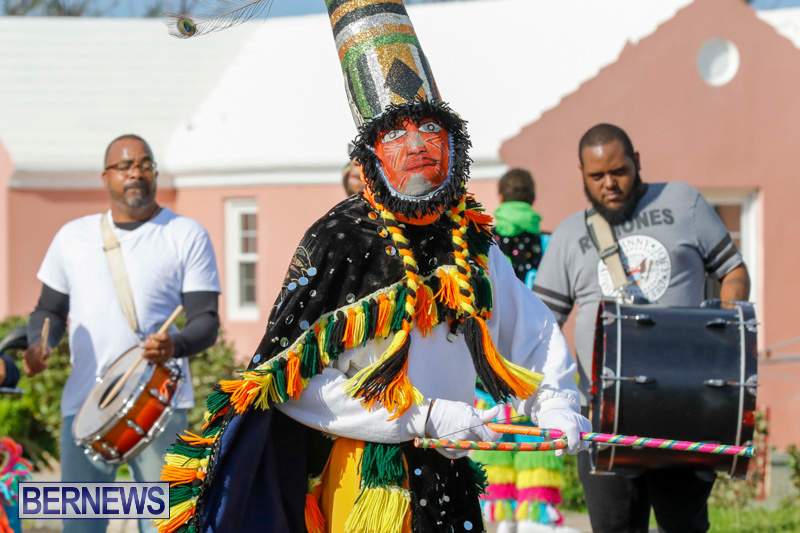 Warwick-Gombey-Troupe-Bermuda-December-26-2017-7943