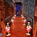 Ye Olde Forte Alite at Fort St. Catherine Bermuda, December 15 2017-5143
