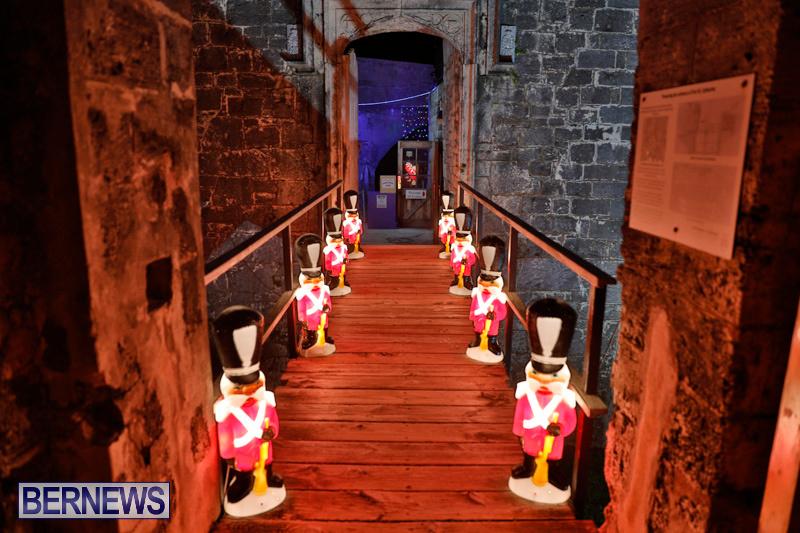 Ye-Olde-Forte-Alite-at-Fort-St.-Catherine-Bermuda-December-15-2017-5143