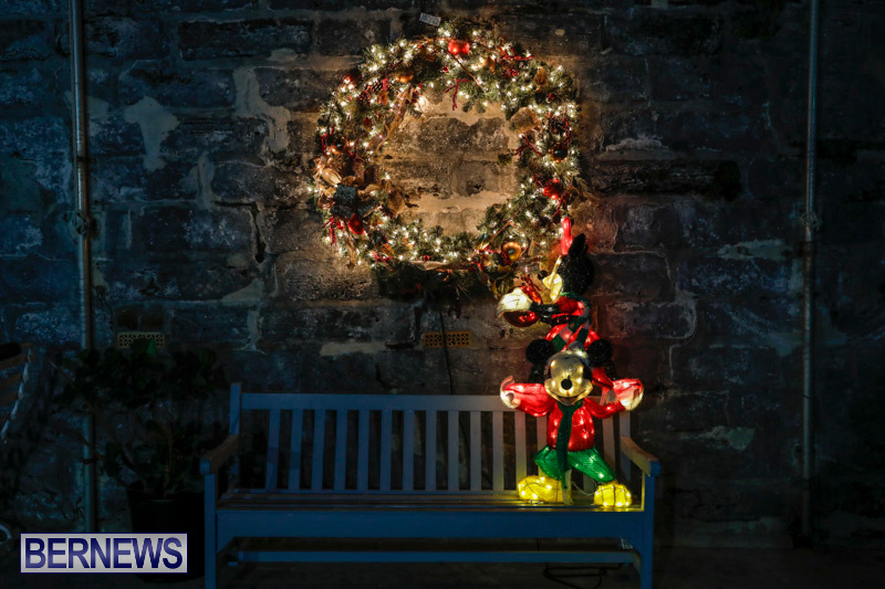 Ye-Olde-Forte-Alite-at-Fort-St.-Catherine-Bermuda-December-15-2017-5164