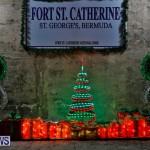 Ye Olde Forte Alite at Fort St. Catherine Bermuda, December 15 2017-5172