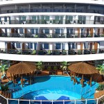 carnival-horizon-cruise ship generic 2018 (9)