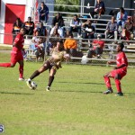 football Bermuda Dec 20 2017 (1)