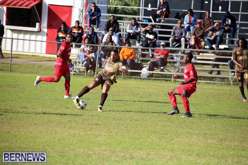 football-Bermuda-Dec-20-2017-1