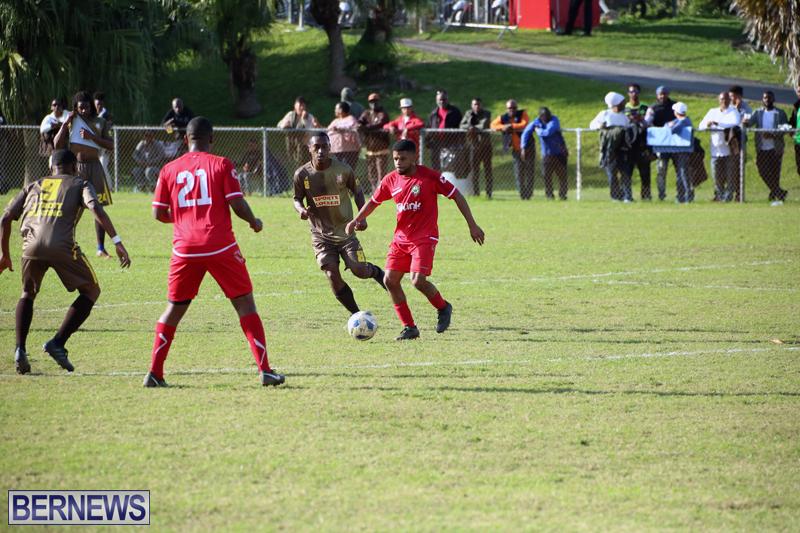 football-Bermuda-Dec-20-2017-11