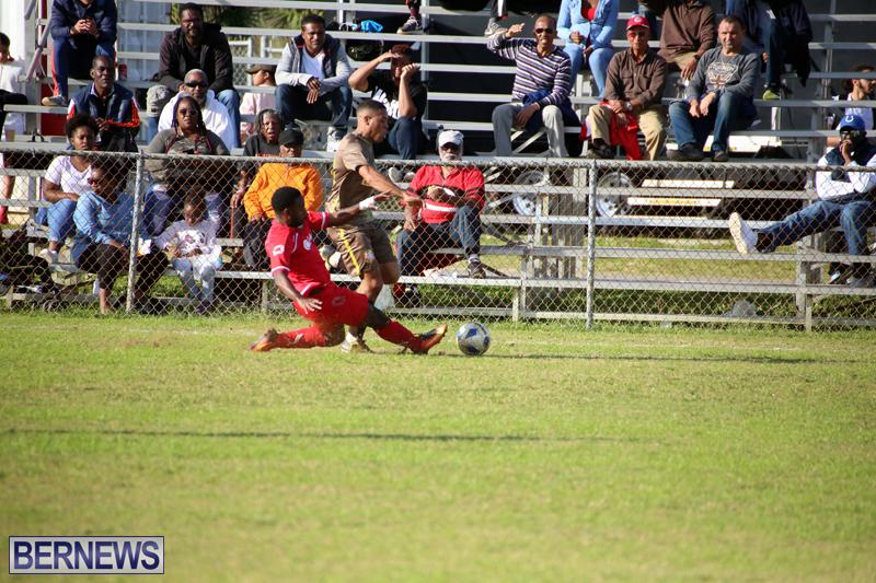 football-Bermuda-Dec-20-2017-14