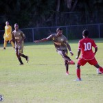 football Bermuda Dec 20 2017 (16)