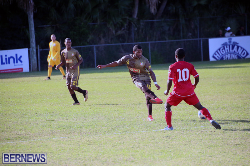 football-Bermuda-Dec-20-2017-16