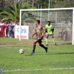 football Bermuda Dec 20 2017 (17)