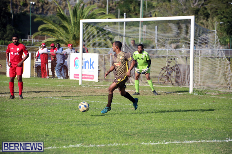 football-Bermuda-Dec-20-2017-17