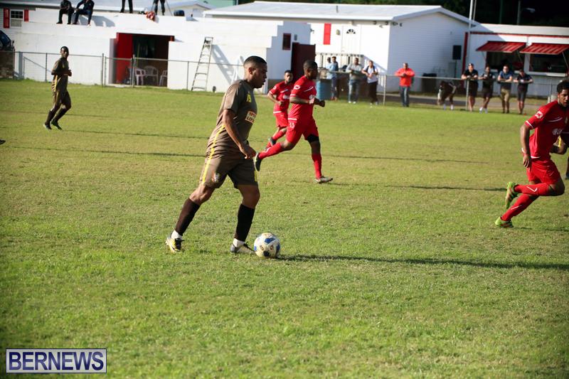 football-Bermuda-Dec-20-2017-18