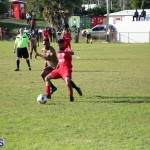 football Bermuda Dec 20 2017 (19)