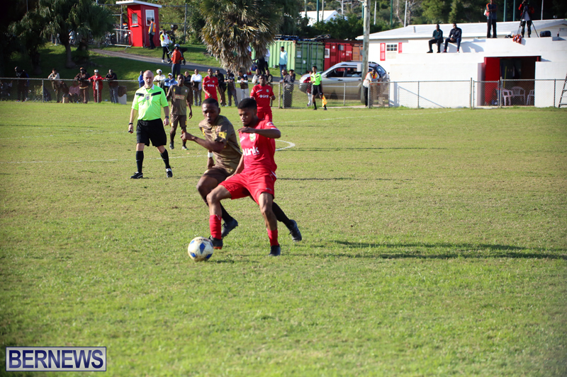 football-Bermuda-Dec-20-2017-19
