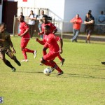 football Bermuda Dec 20 2017 (3)
