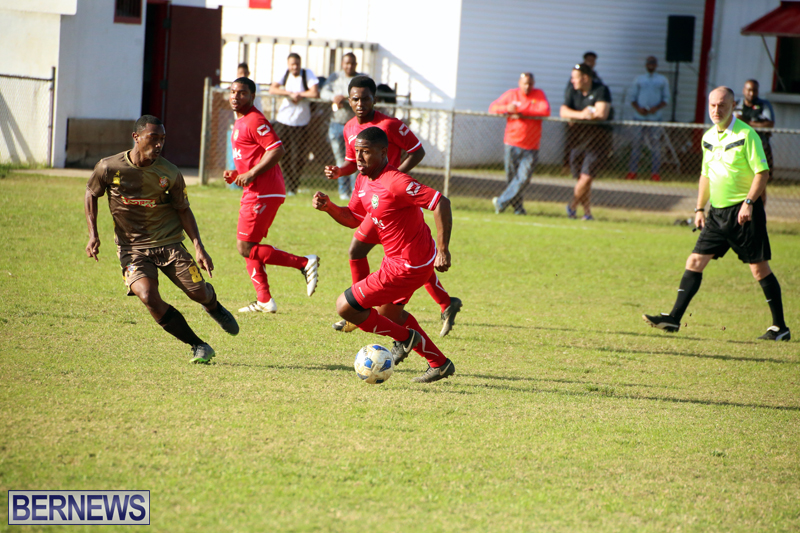 football-Bermuda-Dec-20-2017-3