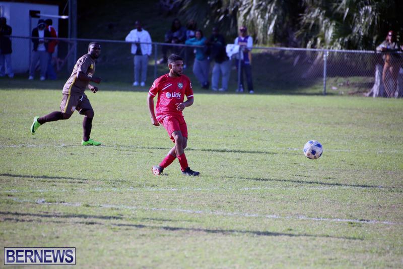 football-Bermuda-Dec-20-2017-4