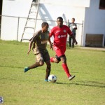 football Bermuda Dec 20 2017 (5)