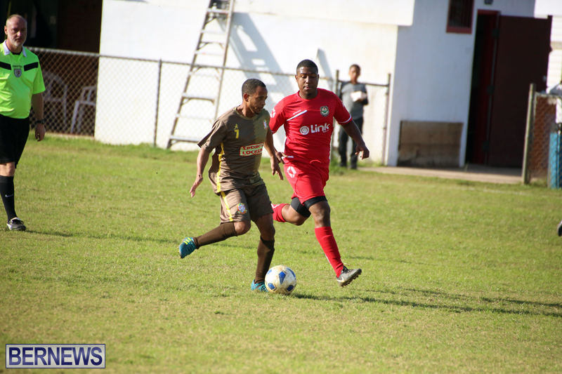 football-Bermuda-Dec-20-2017-5