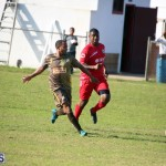 football Bermuda Dec 20 2017 (6)