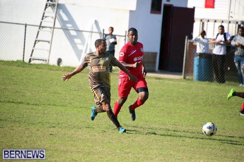 football-Bermuda-Dec-20-2017-6
