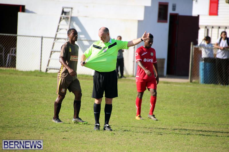 football-Bermuda-Dec-20-2017-7