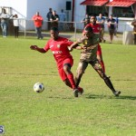 football Bermuda Dec 20 2017 (8)