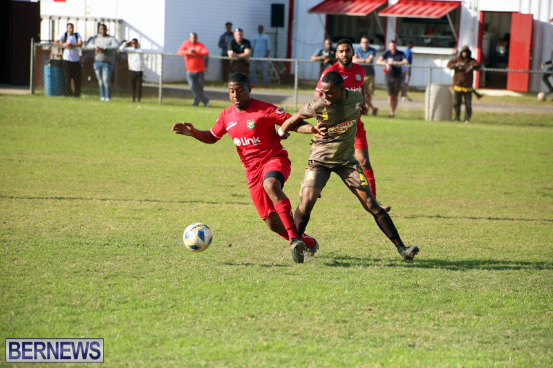 football-Bermuda-Dec-20-2017-8